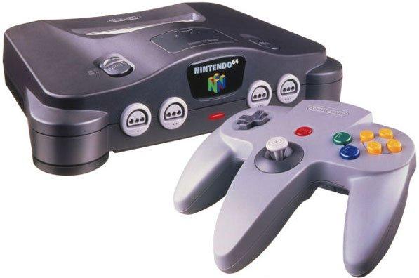 Прототип Nintendo Play Station: консоль, без которой ничего бы не было - Изображение 8