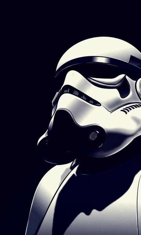 Все, что вам нужно знать о 7-м эпизоде «Звездных войн» - Изображение 26