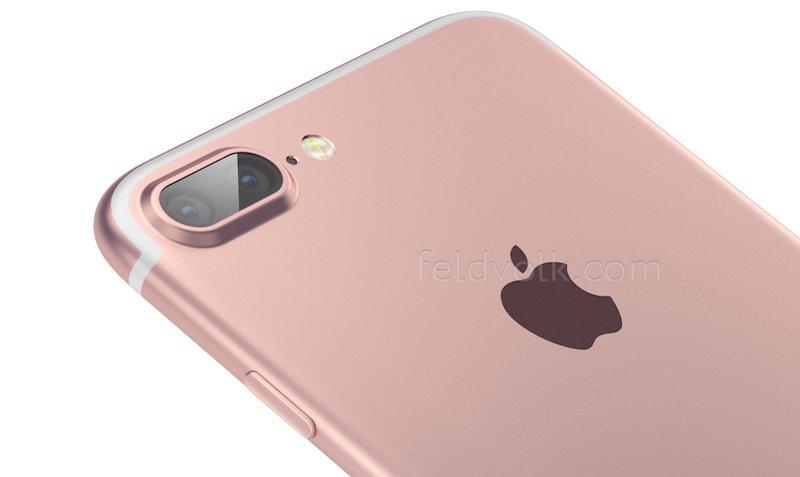 Каким будет iPhone7 - Изображение 4