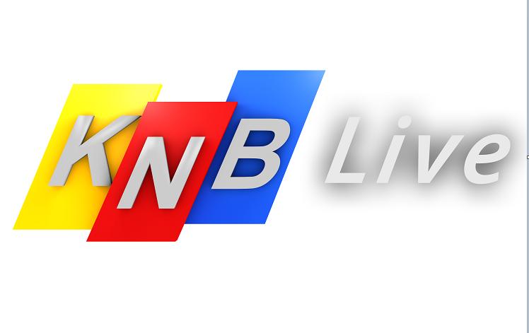 Зачем мы создали KNB Live - Изображение 1
