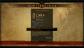 Diablo 3: Reaper of Souls - подробности патча 2.4 - Изображение 20
