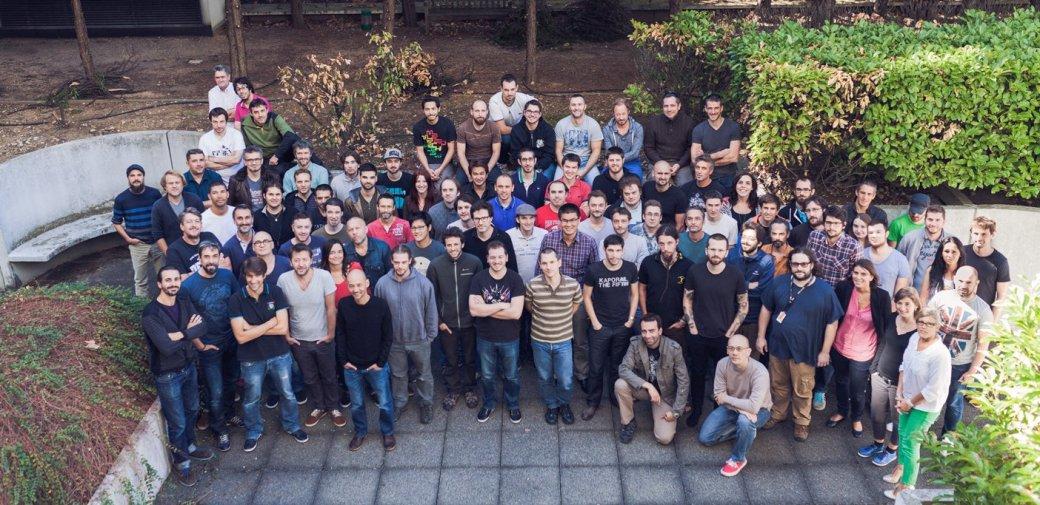 Бета-тест PC-версии The Crew: Wild Run начнется на следующей неделе - Изображение 2