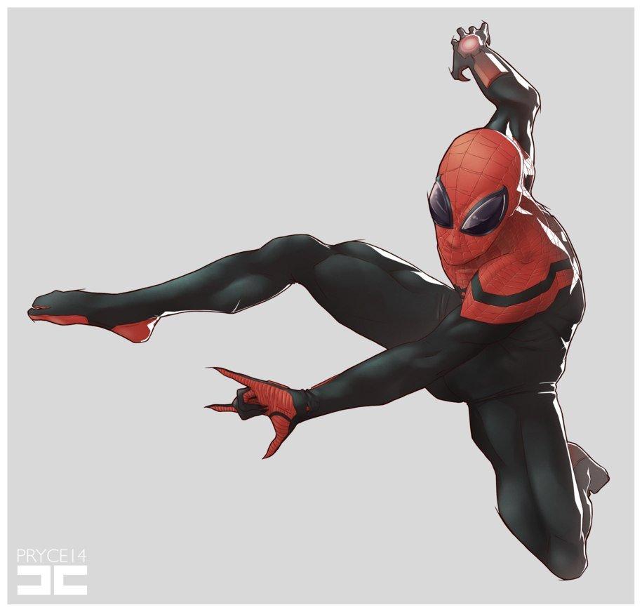 Пауки договорились: подробности сделки Sony и Marvel - Изображение 2