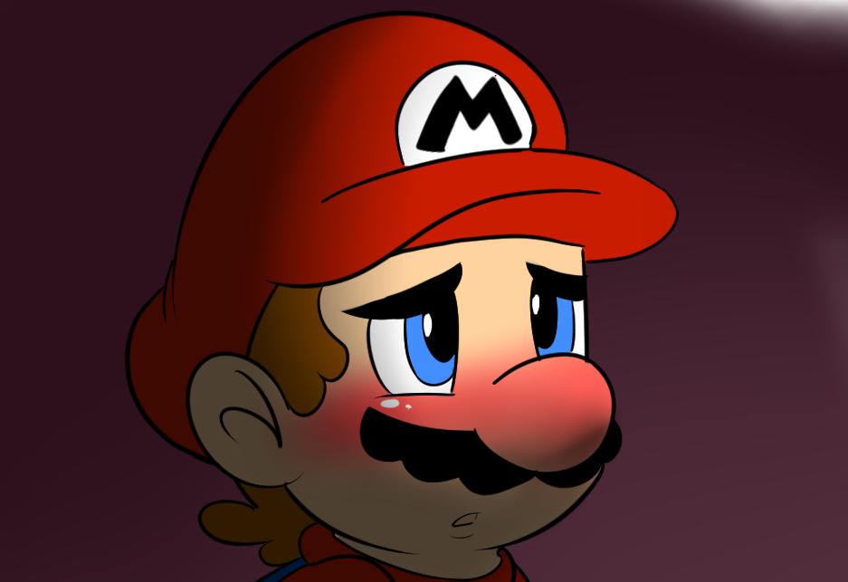 Nintendo отключит сетевые сервисы Wii и DS . - Изображение 1