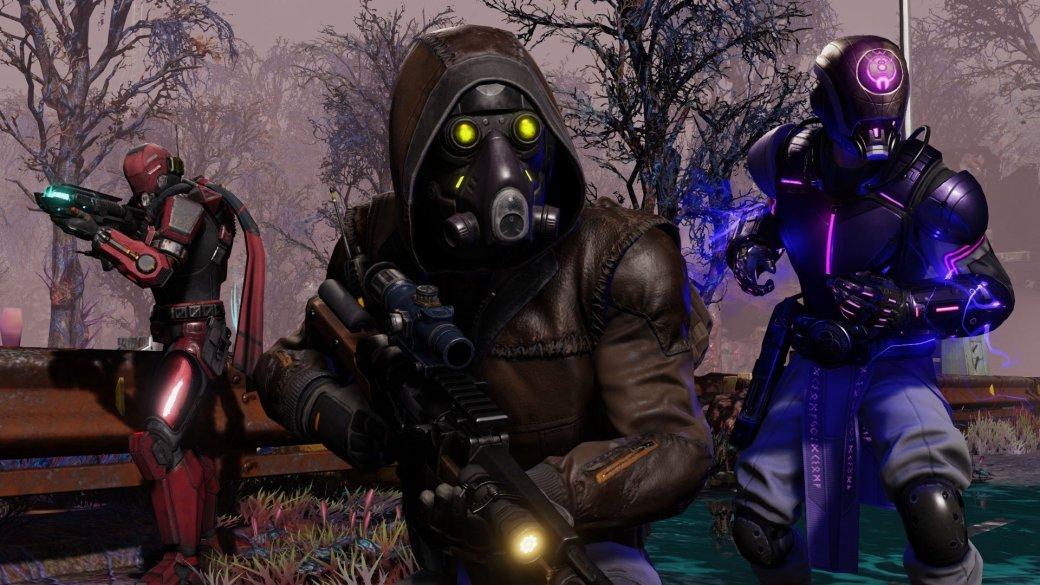 DLC для XCOM 2 вдохновлено Shadow ofMordor. Спасибо системе Nemesis!. - Изображение 2
