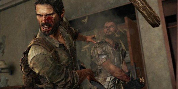 Diablo 3 для PS4 дополнят уровнем по мотивам The Last Of Us. - Изображение 1