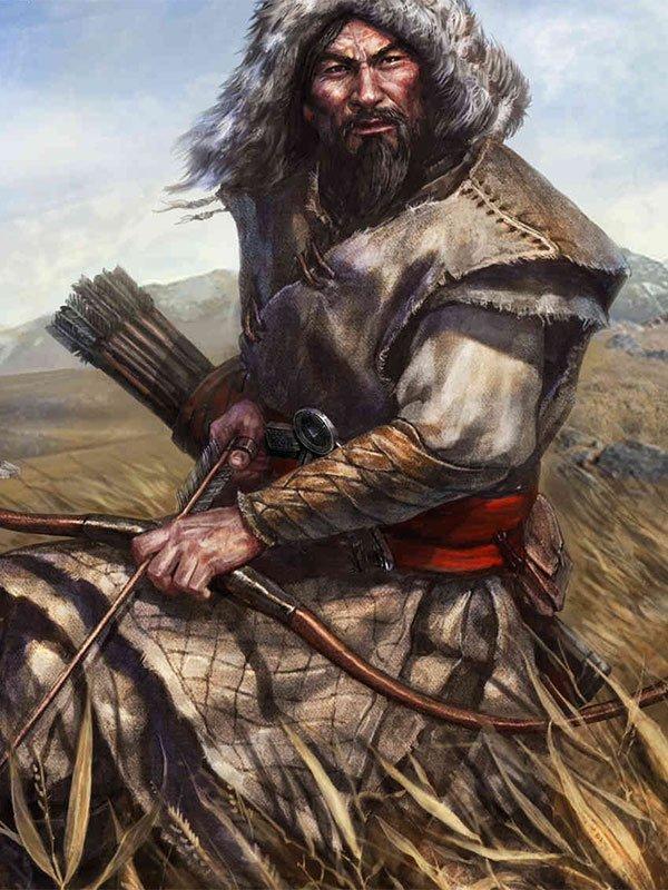 «Убийцы» серии Assassin's Creed - Изображение 18