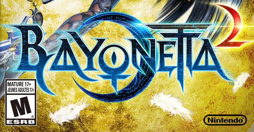 Создатель Bayonetta раскритиковал обложку второй части - Изображение 1