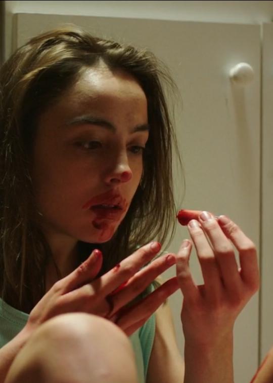 Рецензия на «Сырое» — один из самых мерзких фильмов в истории. - Изображение 4