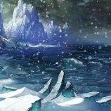 Скриншот I Am Setsuna – Изображение 2