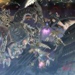 Скриншот Bayonetta – Изображение 20