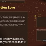 Скриншот Forgotten Lore – Изображение 6