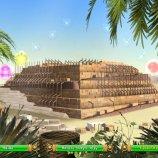 Скриншот Luxor 3 – Изображение 1