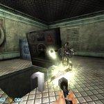 Скриншот Purge – Изображение 5