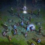 Скриншот Armies of Exigo – Изображение 4