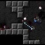 Скриншот Tallowmere – Изображение 9