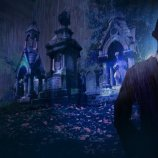 Скриншот Vampire: The Masquerade — Coteries of New York – Изображение 9