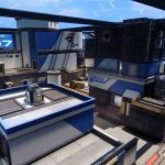 Скриншот Titanfall 2 – Изображение 10