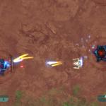 Скриншот Defenders of Ekron – Изображение 10