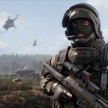 Скриншот World War 3 – Изображение 6