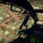 Скриншот Apache: Air Assault – Изображение 14