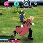 Скриншот Fullmetal Alchemist: Brotherhood – Изображение 13