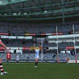Скриншот AFL Live – Изображение 3