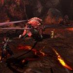 Скриншот Monster Hunter 3 Ultimate – Изображение 11