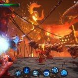 Скриншот DemonsAreCrazy – Изображение 4