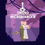 Скриншот Sword of the Necromancer – Изображение 5