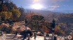 E3 2018: Западная Вирджиния напервых официальных скриншотах Fallout76. - Изображение 11