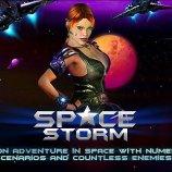 Скриншот Space Storm – Изображение 2