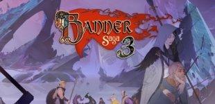 The Banner Saga 3. Трейлер