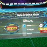 Скриншот VRQB – Изображение 5