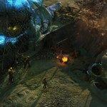 Скриншот Wasteland 3 – Изображение 14