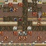 Скриншот I-Digger – Изображение 5