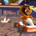 Скриншот DreamWorks Super Star Kartz – Изображение 4