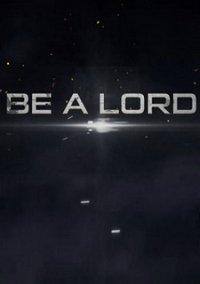 Be A Lord – фото обложки игры