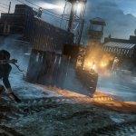 Скриншот Rise of the Tomb Raider – Изображение 29