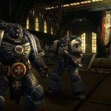 Скриншот Warhammer 40,000 Dark Millennium Online – Изображение 3