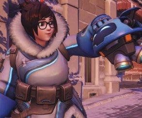 Blizzard будет бороться с токсичными игроками с помощью ИИ