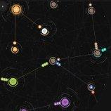 Скриншот Asylamba: Influence – Изображение 6