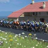 Скриншот Pro Cycling Manager Season 2010 – Изображение 1