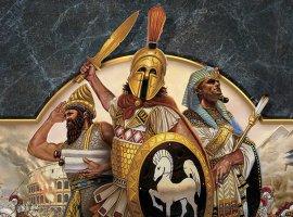 Рецензия на Age of Empires: Definitive Edition