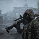 Скриншот World War 3 – Изображение 2