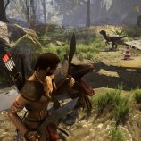 Скриншот Reptiles: In Hunt – Изображение 5