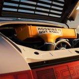 Скриншот Forza Horizon 3 – Изображение 8