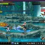 Скриншот Fists of Fu – Изображение 15