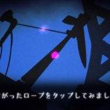 Скриншот htoL#NiQ: Hotaru no Nikki – Изображение 3