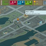 Скриншот Punch Club – Изображение 11